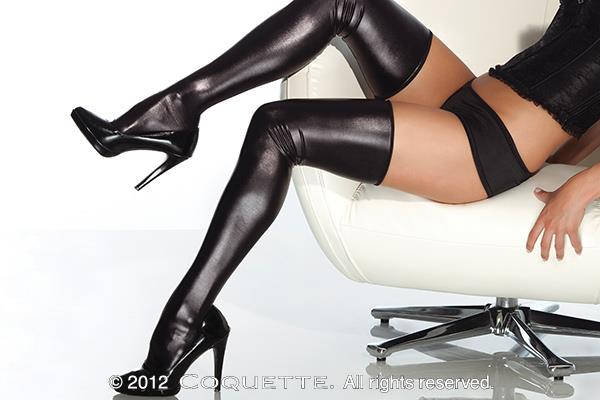 Coquette Look of the Day