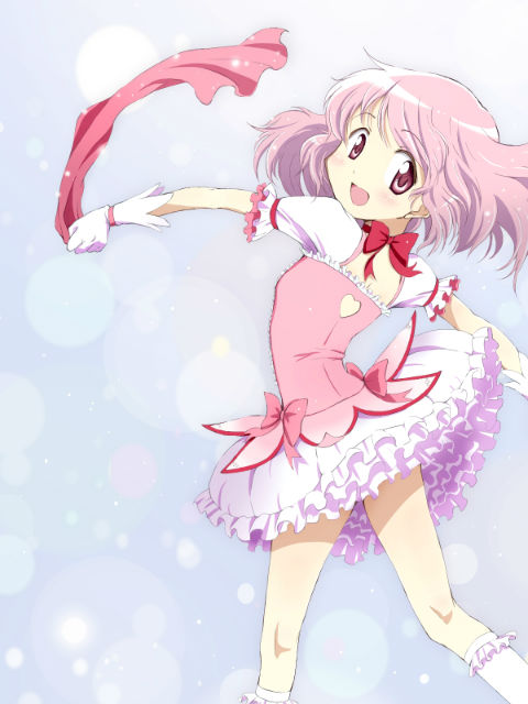 daily-ranking-in-october-2013-but-tomorrow-birthday-of-madoka-chan.jpg