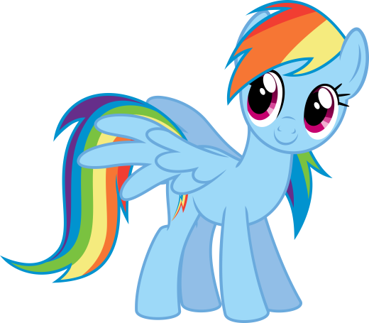 State Line Chrysler Dodge Jeep Ram of Rainbow Dash
