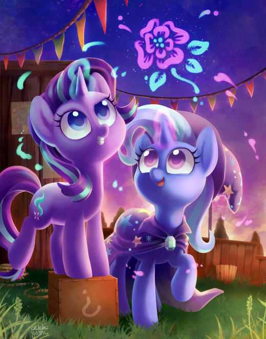 magic-pals-the-great-and-powerful-trixie