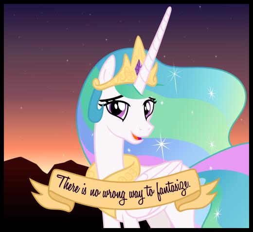 Celestial Advice